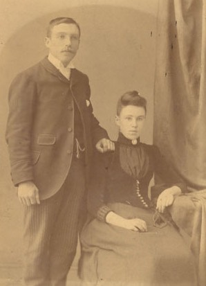 Great-Great-Grandparents2